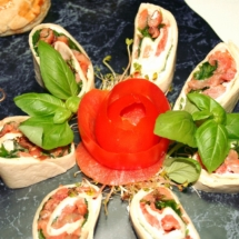 catering (4)
